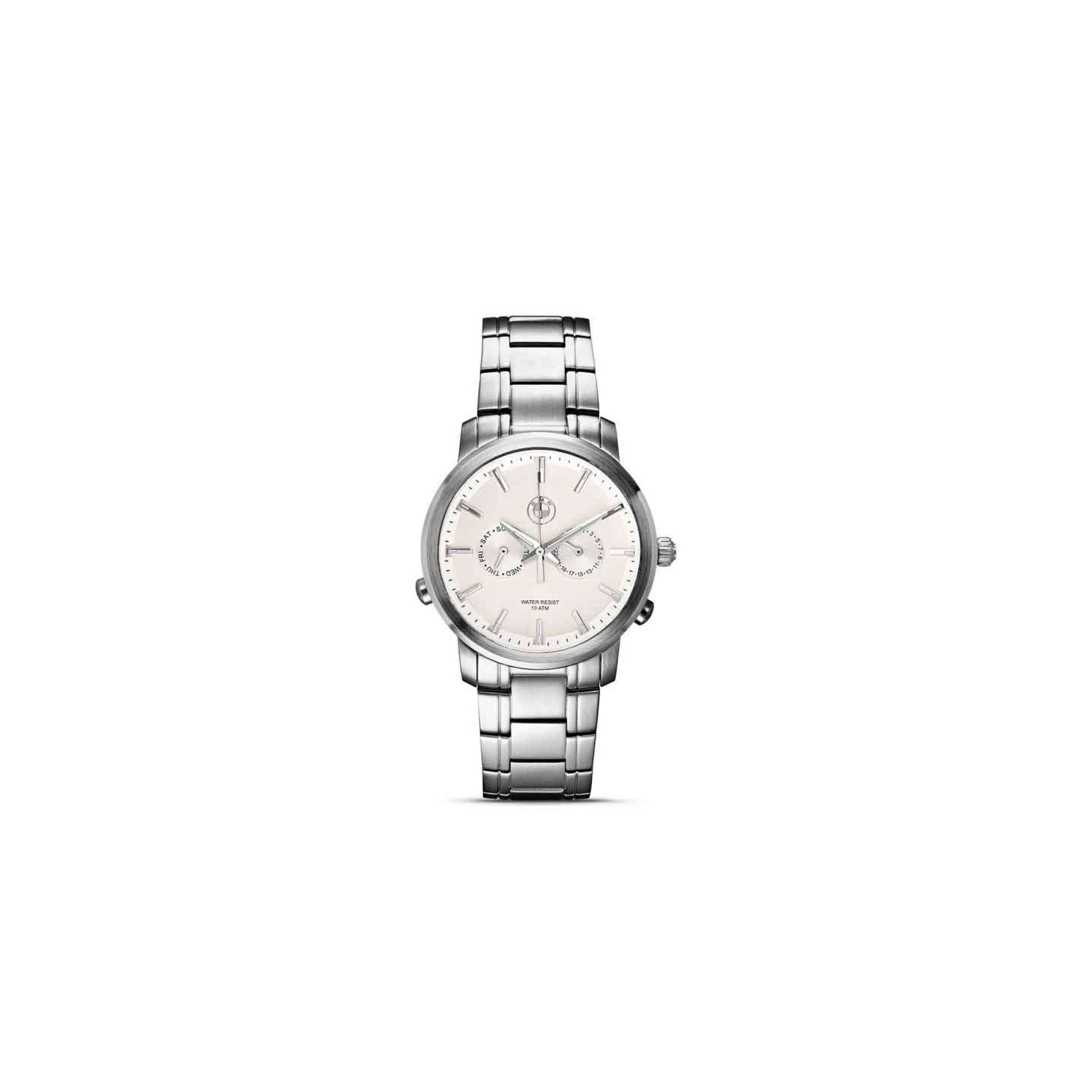 Bmw Damen Herren Armbanduhr Hutter Dynamics
