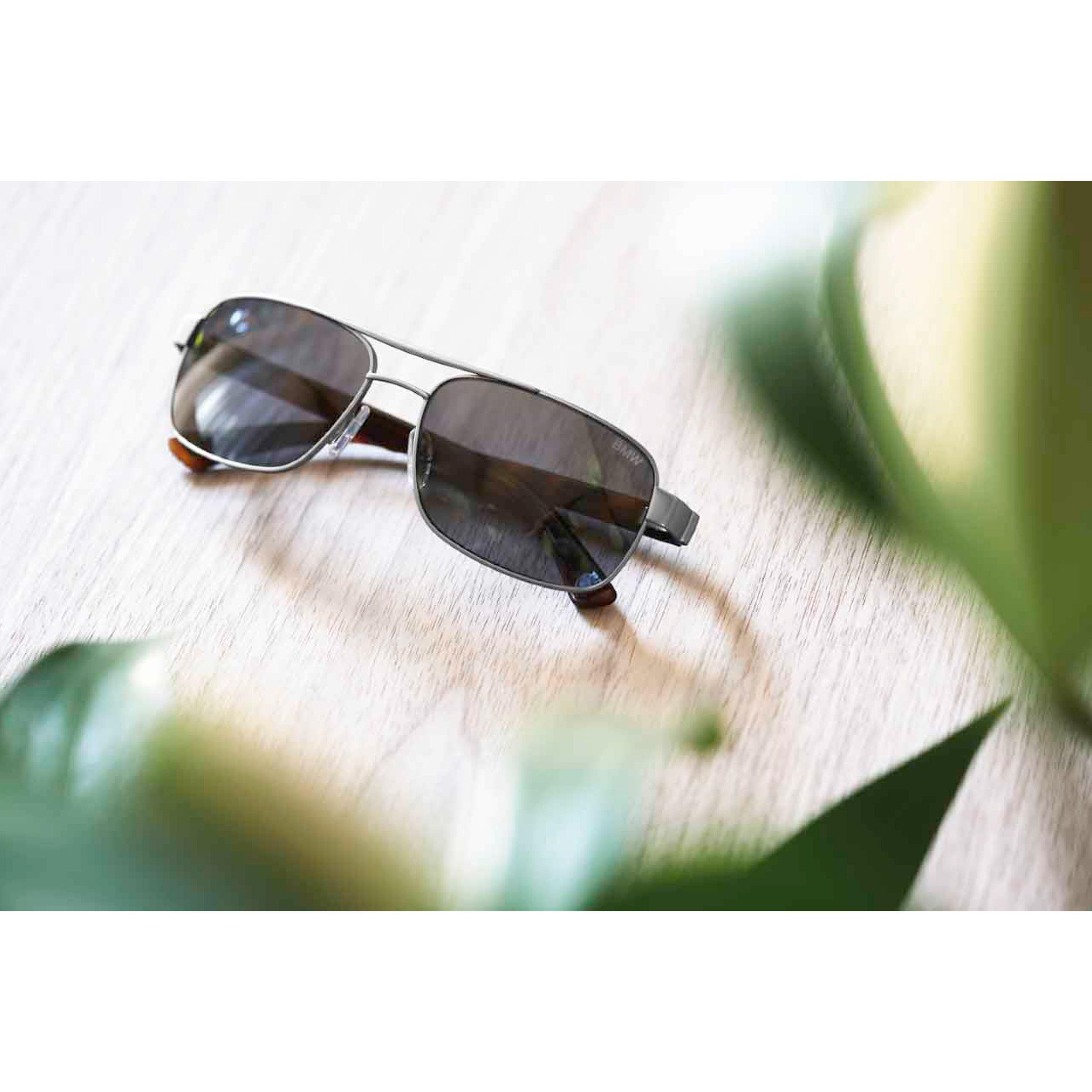 BMW Sonnenbrille Klassik 1sZI1D6rvX
