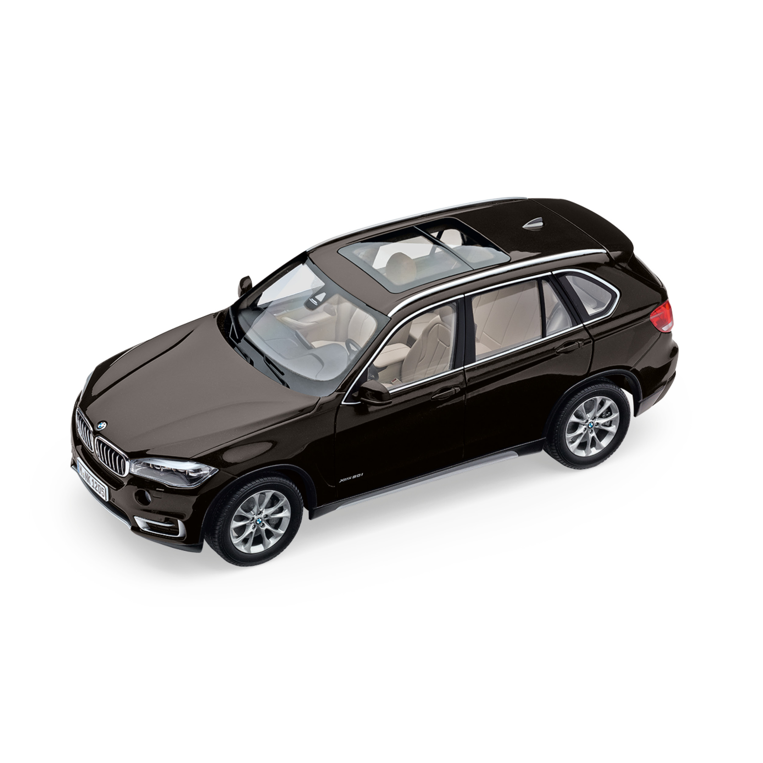 bmw x5 f15 massstab 1 18 massstab 1 43 massstab 1 64 hutter dynamics. Black Bedroom Furniture Sets. Home Design Ideas