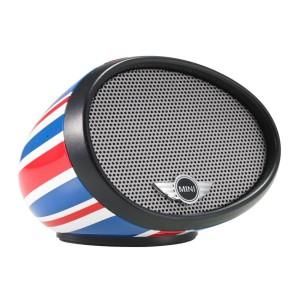 MINI-Speaker-Union-Jack