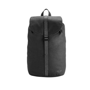 mini-backpack-material-mix
