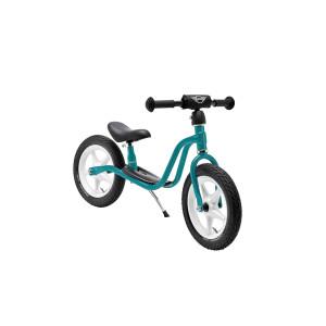 mini-balance-bike