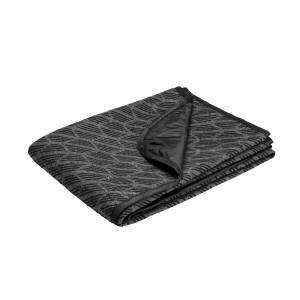 mini-blanket-signet