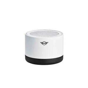 mini-bluetooth-speaker