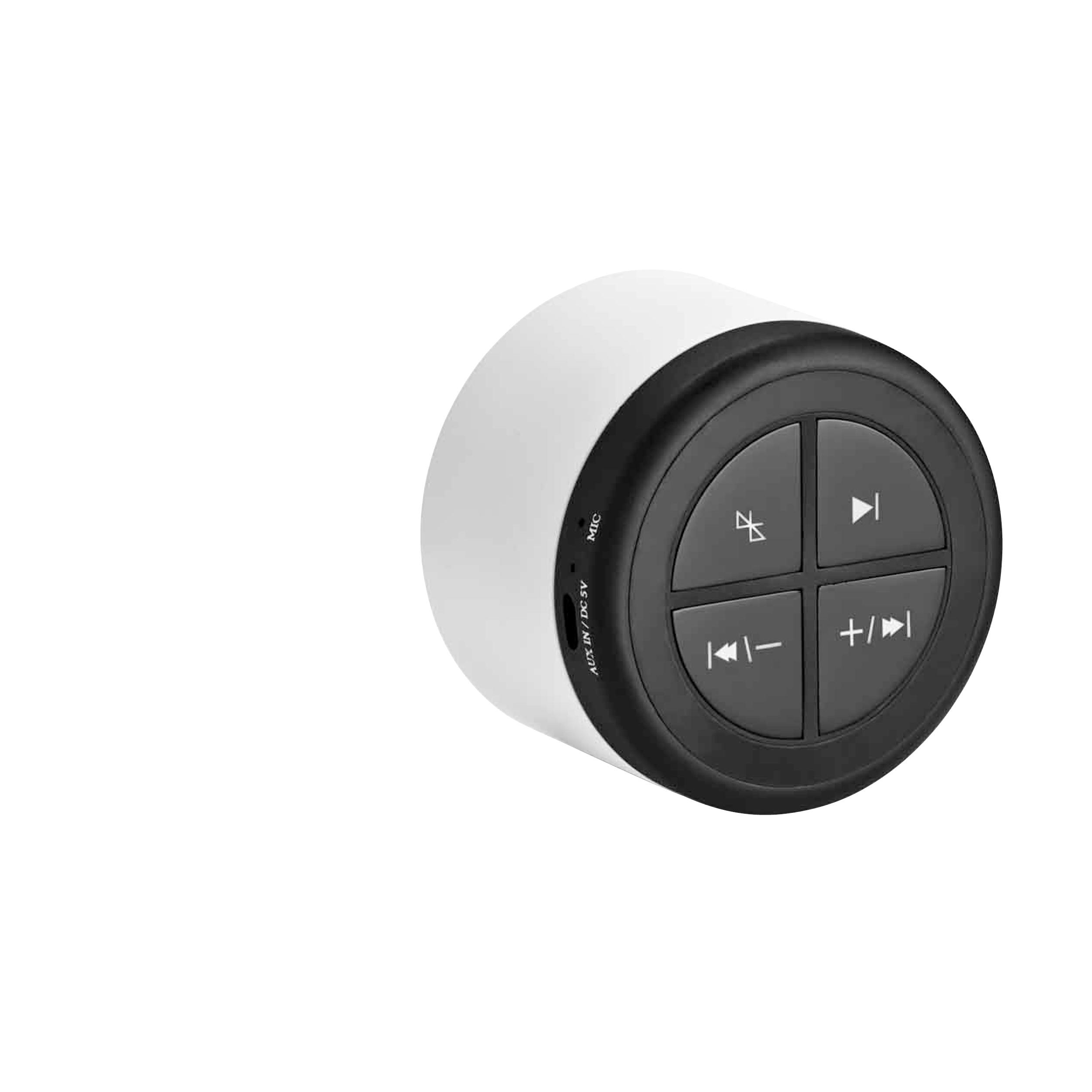 Mini Bluetooth Speaker Hutter Dynamics