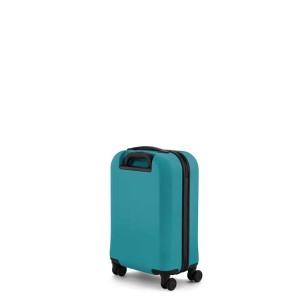 MINI Cabin Trolley Aqua_1