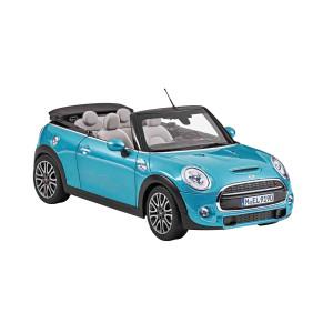 mini-cabrio-f57-miniature-electric-blue