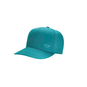 mini-cap-signet-aqua_2