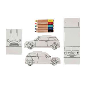 mini-colouring-car-set_3